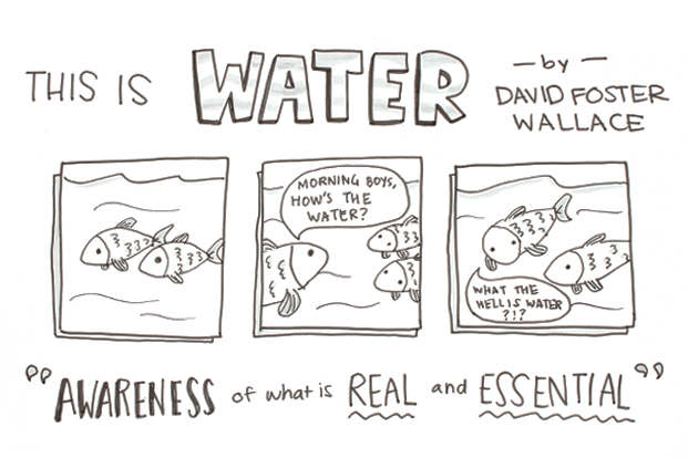 Elements of Sketchnoting: Sketches and Illustrations