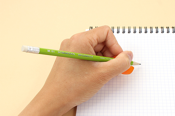 Tombow Yo-i Pencil Grip Aid - Left-Handed