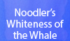 Whiteness of the Whale