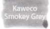Kaweco Smokey Grey