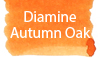 Diamine Autumn Oak