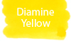 Diamine Yellow