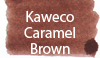 Kaweco Caramel Brown