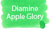 Diamine Apple Glory