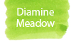 Diamine Meadow