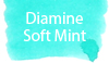 Diamine Soft Mint