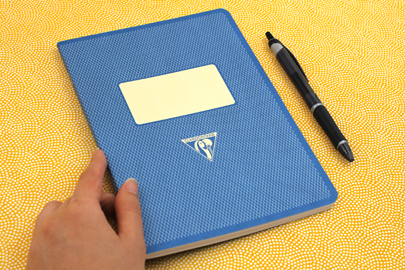 Clairefontaine Collection 1951 Notebooks