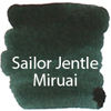 Sailor Jentle Miruai