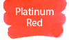 Platinum Red