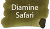 Diamine 150th Anniversary Safari