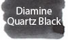 Diamine Quartz Black