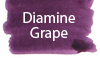 Diamine Grape