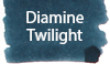Diamine Twilight