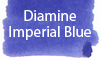 Diamine Imperial Blue
