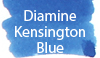 Diamine Kensington Blue
