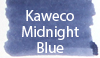 Kaweco Midnight Blue