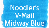 V-Mail Midway Blue