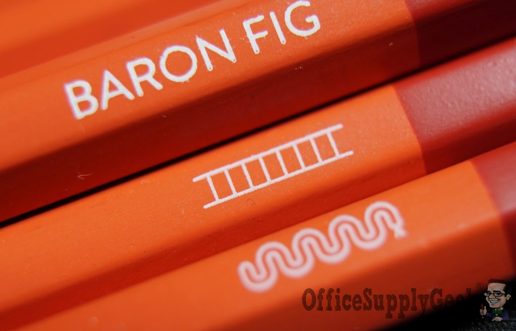 Baron Fig Snakes and Ladders Branding