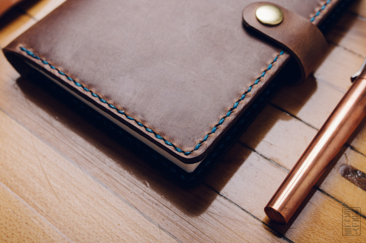 one-star-leather-goods-notebook-cover-watch-strap-review-2