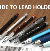 Guide to Lead Holders
