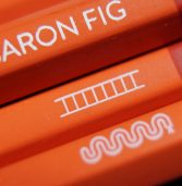 Baron Fig Snakes and Ladders Limited Edition Archer Pencils