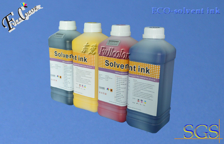 pl2758413-vj1614_vj1624_eco_solvent_printer_ink_refill_kit_printer_ink_cartridges
