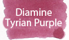 Diamine Tyrian Purple