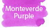 Monteverde Purple