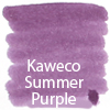 Kaweco Summer Purple