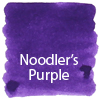 Noodler's Purple