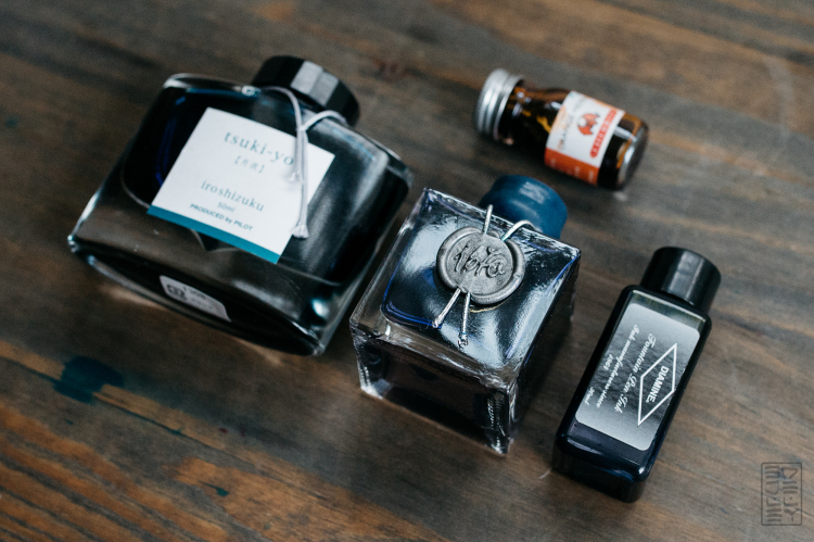 HOLIDAY 2015 FOUNTAIN PEN GIFT GUIDE-4