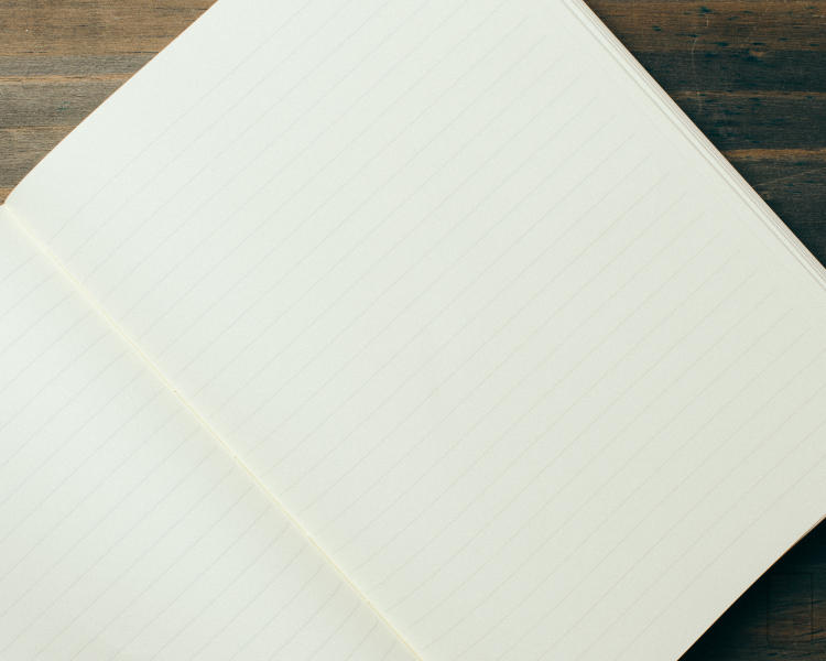 The Best Fountain Pen Friendly Notebooks-12