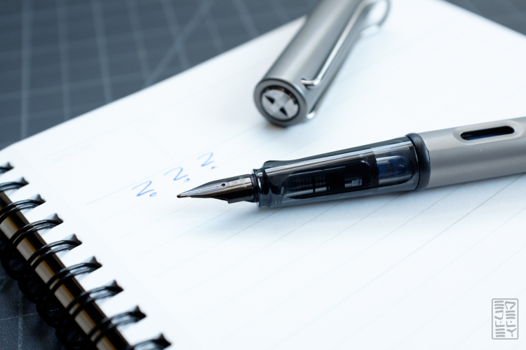 why-write-with-a-fountain-pen-4