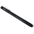 Uni Pin Pen - 02 Pigment Ink - Black